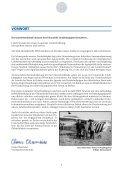 Gregor Louisoder Umweltstiftung JAHRESBERICHT 2003 - Page 3