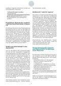 Gregor Louisoder Umweltstiftung JAHRESBERICHT 2003 - Page 7