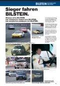 Klassik-Katalog 11 2011:klassik-Katalog 11-2011 - Seite 3