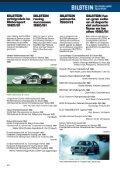 Klassik-Katalog 11 2011:klassik-Katalog 11-2011 - Seite 4