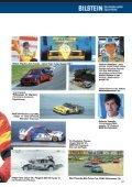 Klassik-Katalog 11 2011:klassik-Katalog 11-2011 - Seite 7