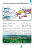 dank der Juragewässer-Korrektion - Geomatik Schweiz - Seite 2