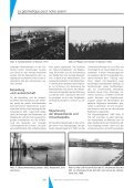 dank der Juragewässer-Korrektion - Geomatik Schweiz - Seite 3