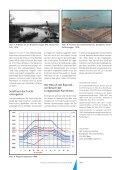 dank der Juragewässer-Korrektion - Geomatik Schweiz - Seite 4