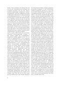 Universitätsblätter 2010 - Gießener Hochschulgesellschaft - Seite 7