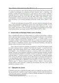 Desktop Publishing com o Scribus - Ginux - Ufla - Page 5