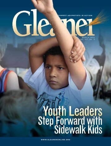 Download PDF (5.9mb) - GleanerOnline.org