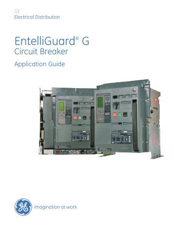 Low voltage selectivity with ABB circuit-breakers