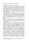 Jaargang 2, 1984, nr. 1 - Gewina - Page 7