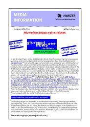 news*** - GeoBranchen