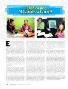 que paso - Page 4