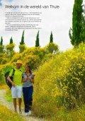 Enjoy the ride - Gelderse Caravan Centrale - Page 5