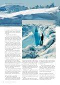 86 millioner tons is i døgnet - GEUS - Page 3