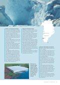 86 millioner tons is i døgnet - GEUS - Page 4