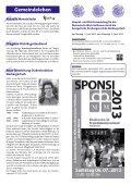 Mai/Juni/Juli - Evangelische Kirchengemeinde Neckargartach - Page 2