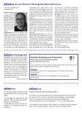 Mai/Juni/Juli - Evangelische Kirchengemeinde Neckargartach - Page 3