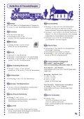 Mai/Juni/Juli - Evangelische Kirchengemeinde Neckargartach - Page 5