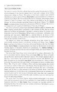 #.». ACADEMY EDIT I - Geifco.org - Page 7