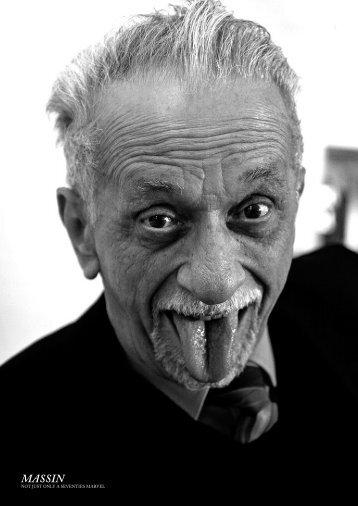 MASSIN - Gerrit Rietveld Academie