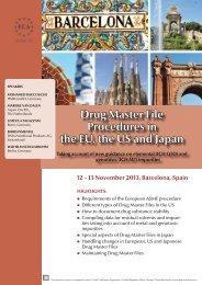 PDF-File - European Compliance Academy