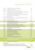 Dienstcharta Amt für Personalwesen - Comune di Bolzano - Seite 5