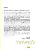 Dienstcharta Amt für Personalwesen - Comune di Bolzano - Seite 7