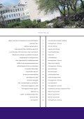2002 - Glostrup Hospital - Page 2