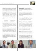 2002 - Glostrup Hospital - Page 3