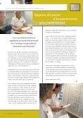 2002 - Glostrup Hospital - Page 4