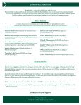 Faculty/Staff Payroll Deduct Form - Giving to MSU - Michigan State ... - Page 2