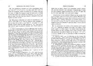 58 CHRONOLOGIE DES ŒUVRES D'ALGAZEL