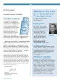 die neuen regelungen die neuen regelungen - Bundessektion 12 ... - Seite 2