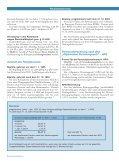 die neuen regelungen die neuen regelungen - Bundessektion 12 ... - Seite 4