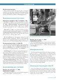 die neuen regelungen die neuen regelungen - Bundessektion 12 ... - Seite 5