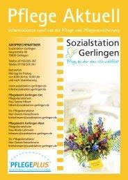 informative Broschüre (PDF)