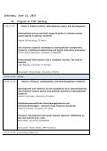 Development Studies Conference_Bonn_Program-4 - Seite 7