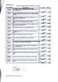 Przedmiar robót elektrycznych - Page 3