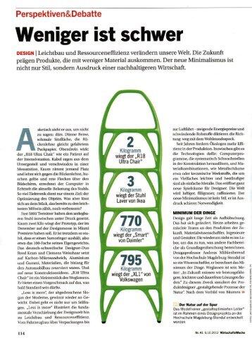 Zum Artikel (PDF) - Hochschule Magdeburg-Stendal
