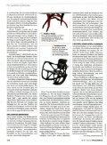 Zum Artikel (PDF) - Hochschule Magdeburg-Stendal - Page 3