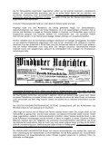 Lesen - Golf Dornseif - Seite 3