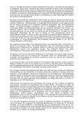 Lesen - Golf Dornseif - Seite 5
