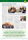 (1,17 MB) - .PDF - Stadtgemeinde Gföhl - Page 7