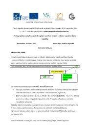 pdf, 300kB
