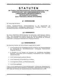 FSG-GdG-Statuten-OG-Stockerau