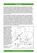 Laikipia Elephant Project Working Papers - University of Cambridge ... - Page 4