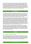 Laikipia Elephant Project Working Papers - University of Cambridge ... - Page 5
