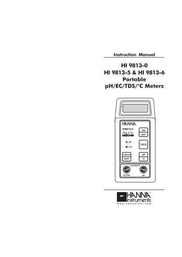 accu chek guide meter manual