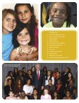 girls inc. annual report 2006 - Page 3