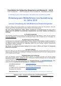 English - Global Balance - Page 3