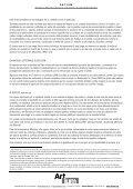 Catálogo: Blanca de la Torre - Artium - Page 2